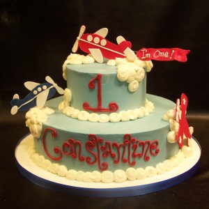 1st-birthday-airplane-rc-design-e3-300x300