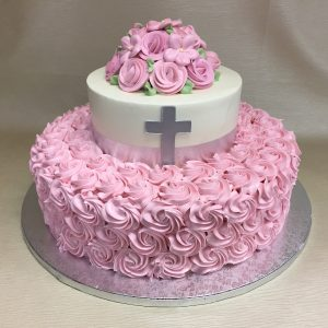 BC_rosetts_baptism_cross-300x300