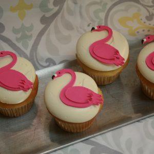RC_flamingo_cupcakes-300x300