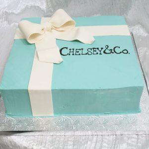 Tiffany-box-with-bowtie-2-300x300