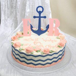 anchor_nautical_love_anchors_the_sole_LVLG_12031-8-300x300