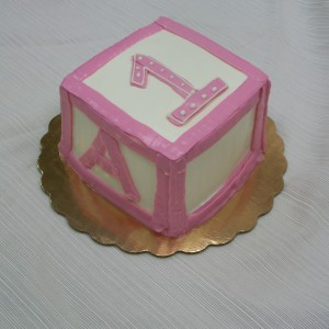 babys-first-birthday-smash-cake-2-300x300
