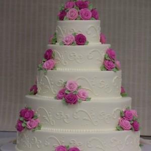 basic.wallace-scroll-bc-pink-roses2-300x300