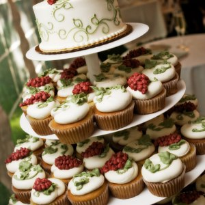 bc-grape-motif-cupcakes2-300x300