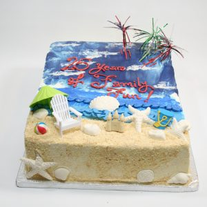 beach_scene_fireworks-300x300