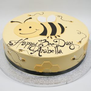 bee_baby_shower_bumble-3-300x300
