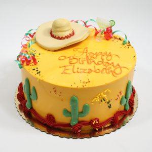 cinco_de_mayo_cactus_desert_BC_sombrero-1-300x300