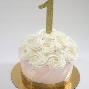 cupcake_cake_1st_bd_glitter_topper-300x300