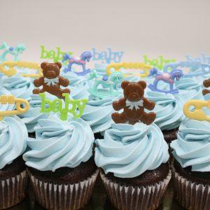 cupcakes_boy_baby_pics_blue-1-300x300