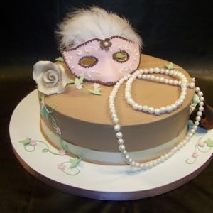 custom-chocolate-masquerade-theme1-300x300