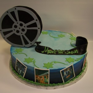 custom-film-fanatic-mitzvah-cake1-300x300