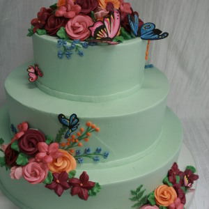 custom-mint-green-garden-theme2-300x300