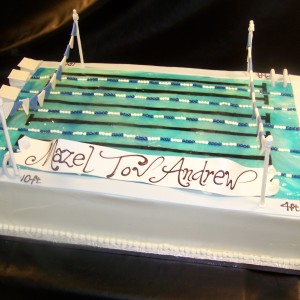 custom-swim-team-mitzvah1-300x300
