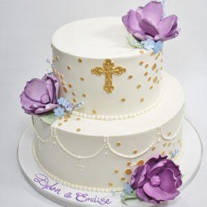 dot_burst_gold_rosary_swag_magnolia_religious-1-300x300