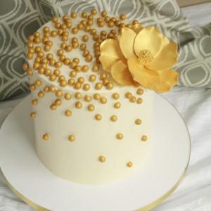 double-stack-gold-magnolia-pearls-e1416432571143-300x300