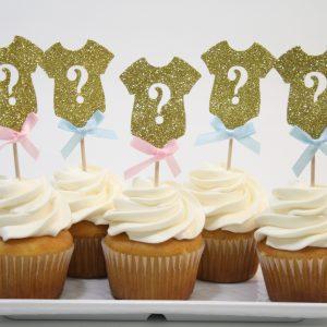 gender_reveal_topper_cupcake-1-1-300x300