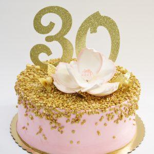 gold_sequins_wilton_pink_topper_magnolia-5-1-300x300