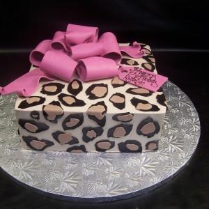 leopard-print-gift-box1-300x300