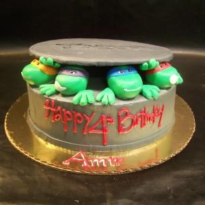 ninja-turtles1-300x300