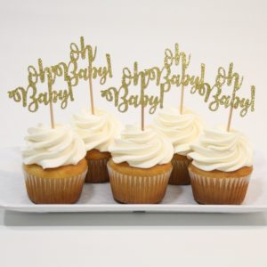 oh_baby_glitter_topper_cupcake-2-e1553892986370-300x300