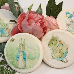 peter_rabbit_ei_cookies-5-300x300