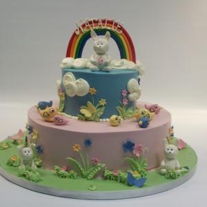 rainbow-bunnies-300x300