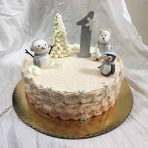 snowflake_snowman_bear_Custom_ombre_3D-300x300
