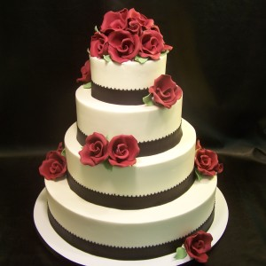 vbc-frosting-rc-dotted-bands-red-roses2-300x300