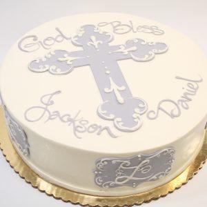 vienna_waltz_monogram_ornate_cross_religious-2-300x300