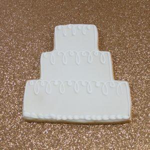 wedding_cake_loop-7-e1563298911256-300x300