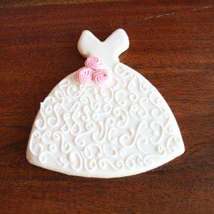 wedding_dress_cookie_lace_rosettes-300x300