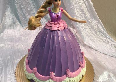 Rapunzel-e1459608761984