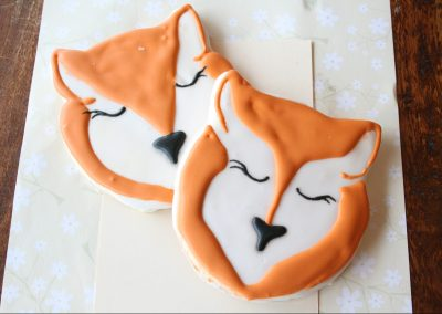 frosted_cookie_fox_woodland-3-e1569595998938