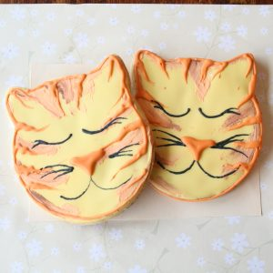 frosted_cookie_tigar_cat_animal-2-e1569595193545-300x300