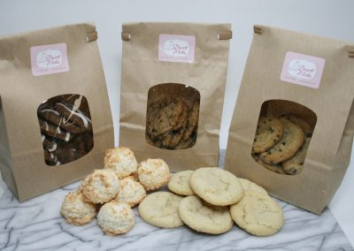 home style cookies by the dozen